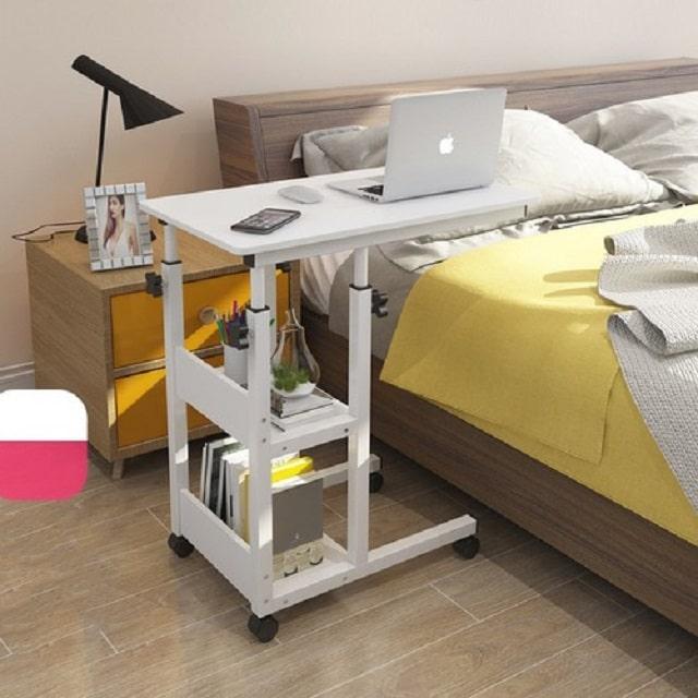 bàn để laptop trên giường (1)