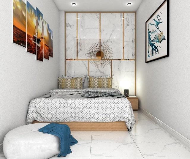 bố trí phòng ngủ 12m2 (1)