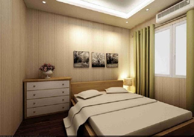 bố trí phòng ngủ 12m2 (3)