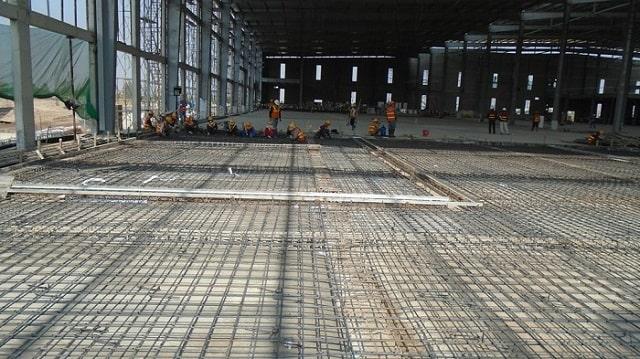 cấu tạo sàn bê tông cốt thép (2)