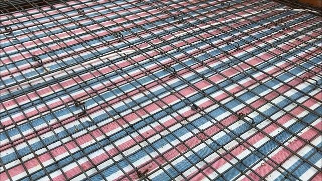 cấu tạo sàn bê tông cốt thép (3)