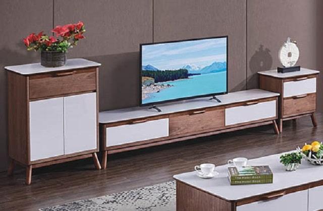 kích thước kệ tivi phòng khách (2)