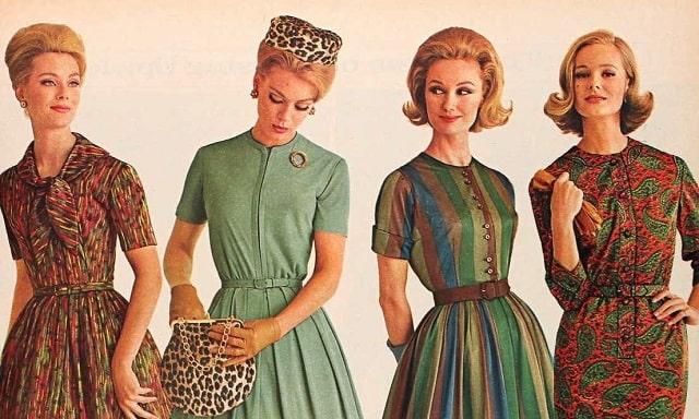 phong cách retro là gì (3)